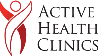 Meet the Chiropractic Team - Active Health Clinics